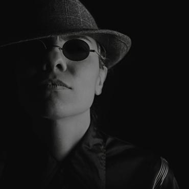 cliente_misterioso